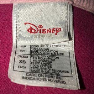 Disney Shirts & Tops - Disney tinker bell sweatshirt